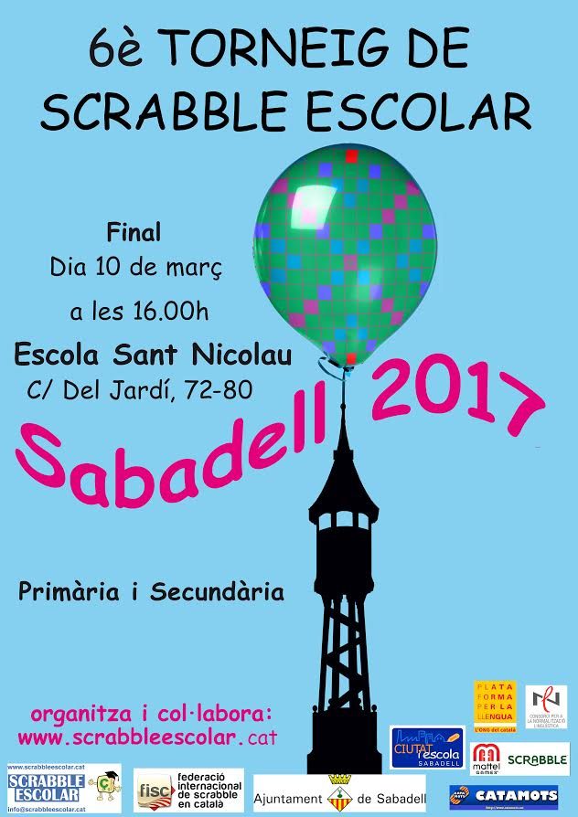 cartell_sabadell_2017.jpg