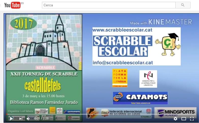 Castell_caratula_video.jpg