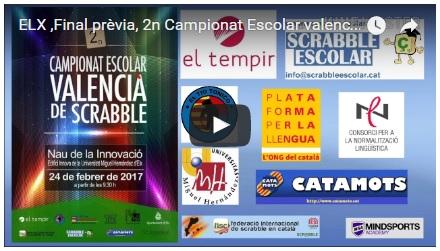 ELX_PELI_CARATULA.jpg