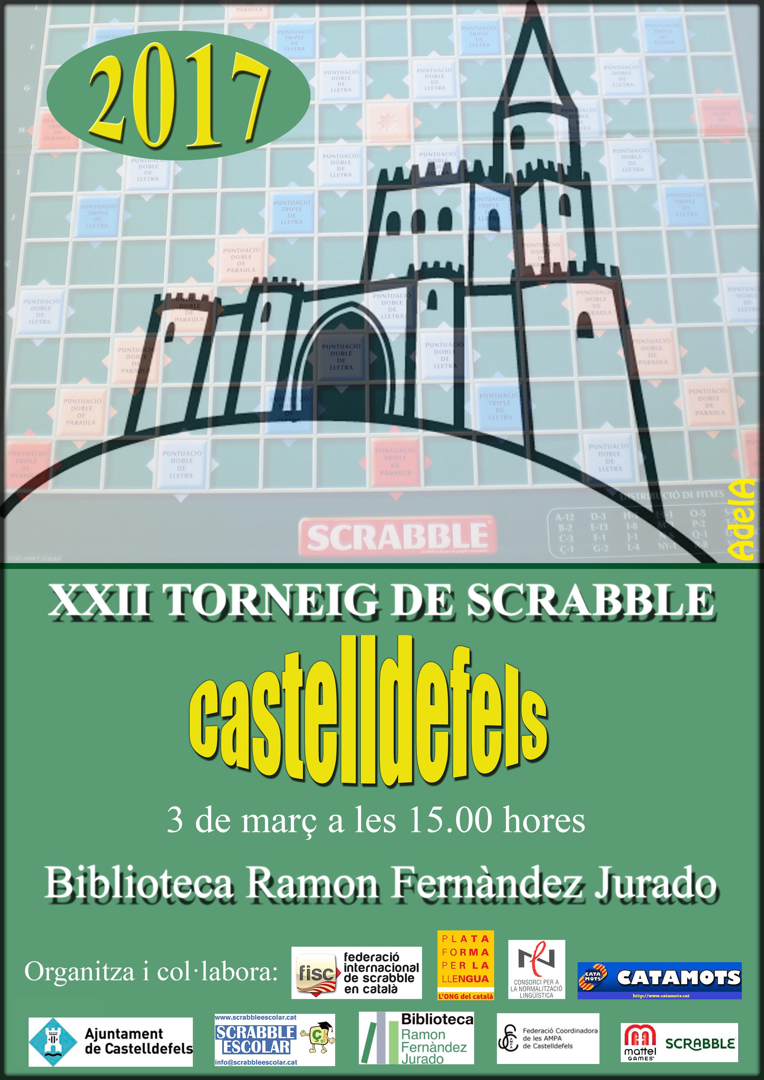 Cartell_Castelldefels_2017.jpg